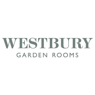 Westbury Conservatories changes name to Westbury Garden Rooms