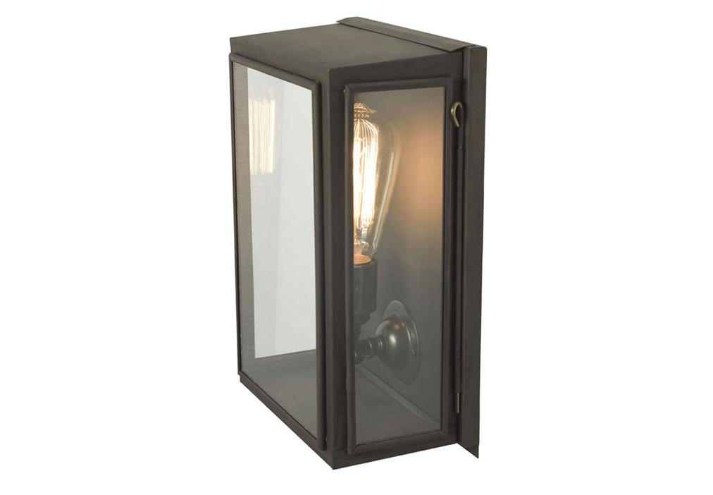 outdoor lighting box cover outdoor lighting
