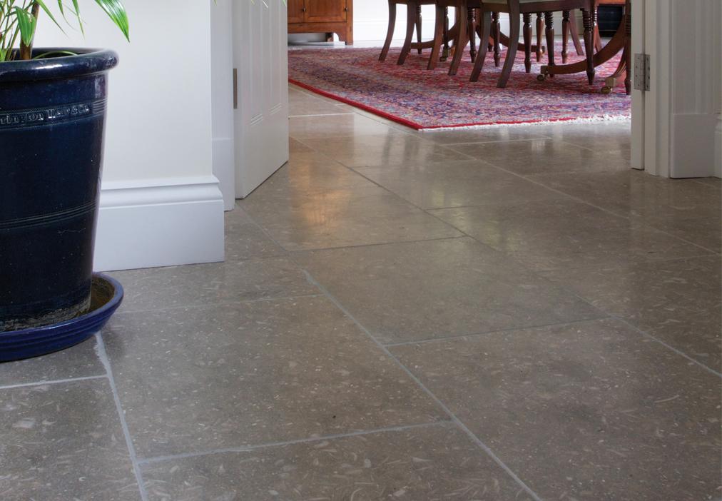 Flooring suffolk red terracotta westbury garden rooms for Garden room flooring