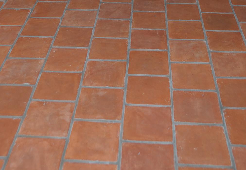 Handmade Terracotta Floor Tiles Uk Carpet Vidalondon