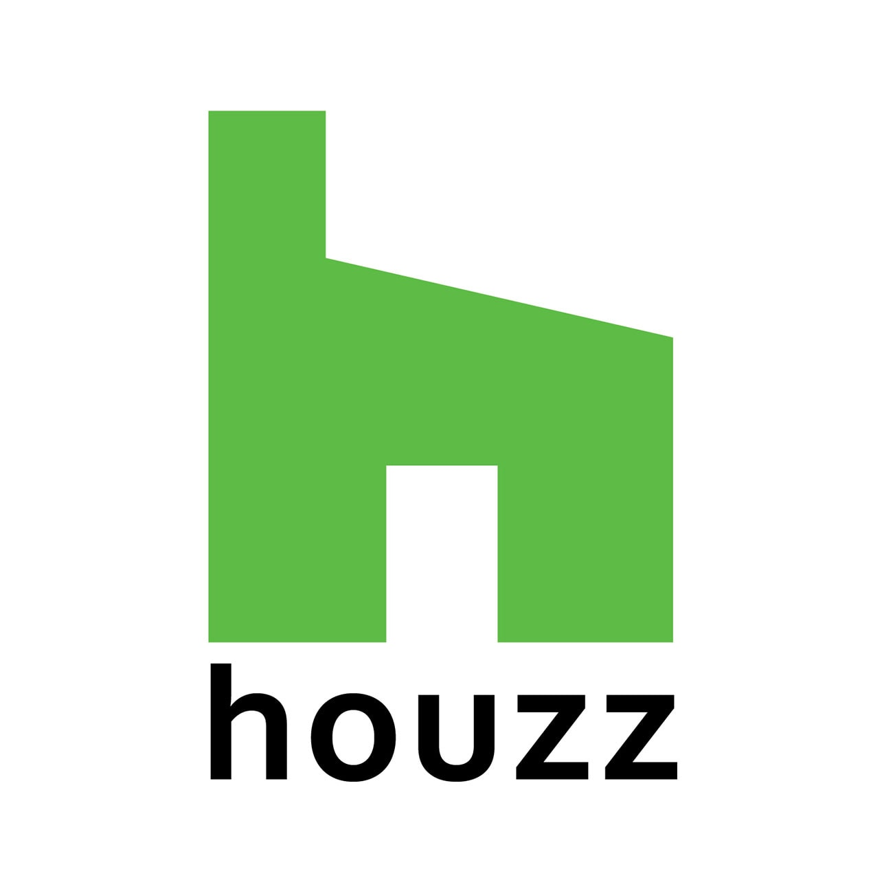 Westbury wins Best of Houzz award 2016