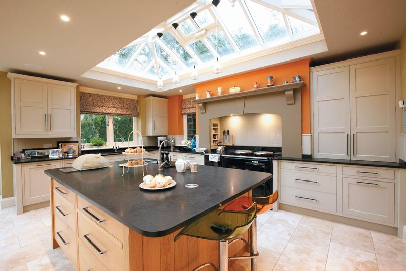 We Love Luxury Appliances Westbury Garden Rooms