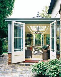westbury_gardenrooms_timber_orangery_mcclean_1a