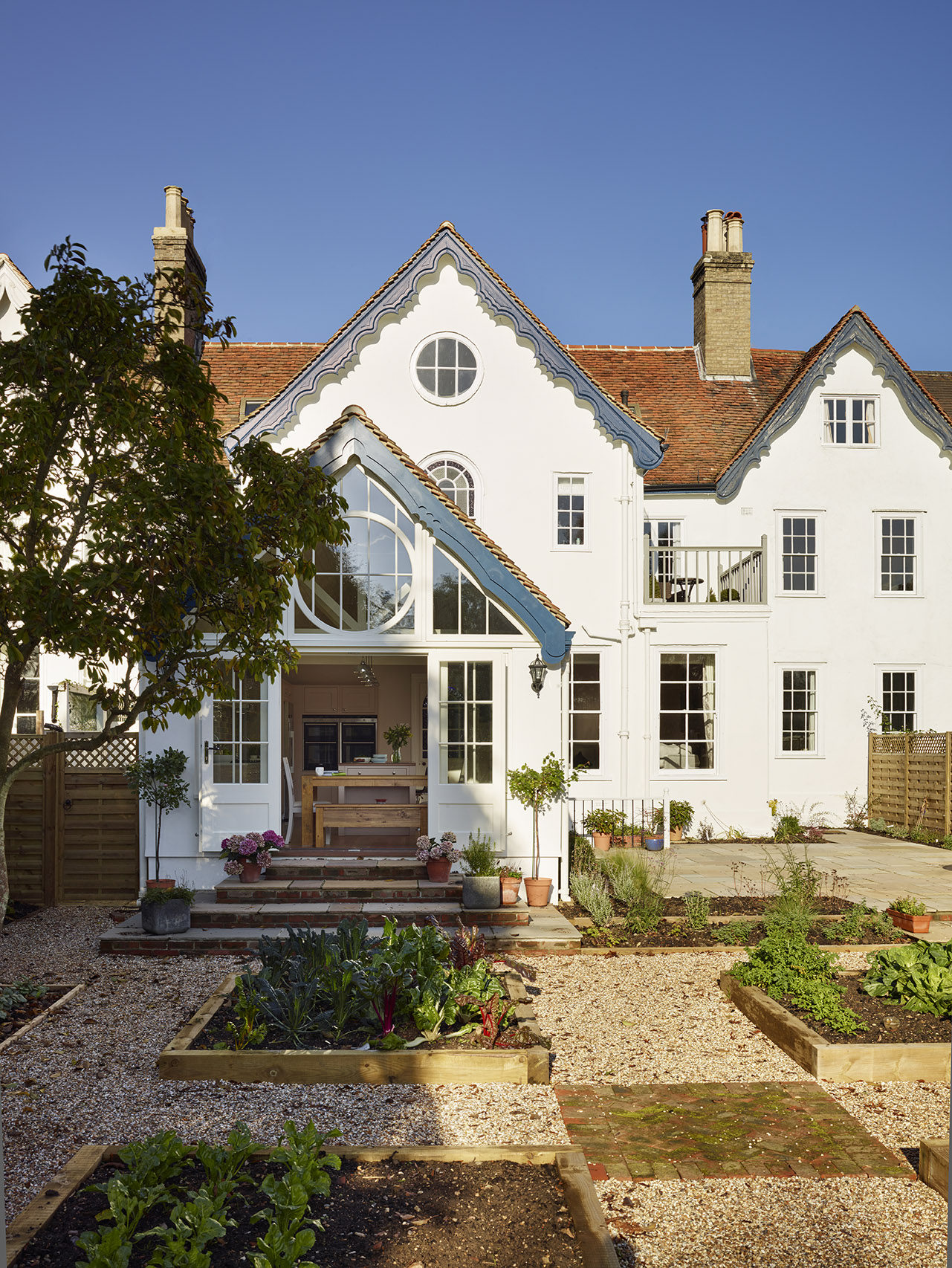 contemporary-orangery-cookery-school