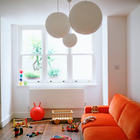new-room-idea-playroom