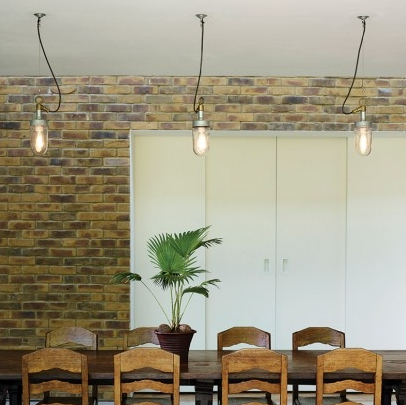 Lighting-Direct-glass-pendant-kitchen-light
