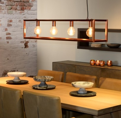 Lighting-Direct-lucide-oris-bar-pendant-kitchen-light