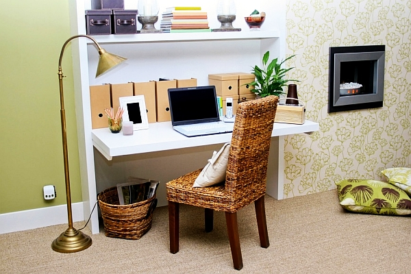new-room-ideas-office