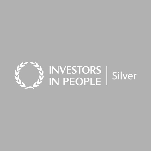 Westbury's Investors in People status