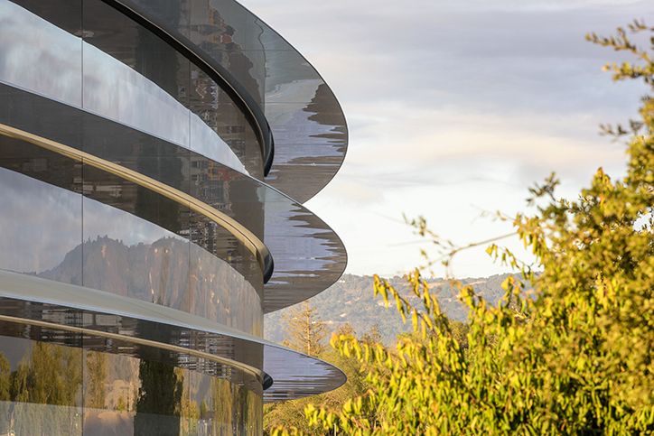 Apple_Campus_Norman_Foster_Its_Nice_that_2