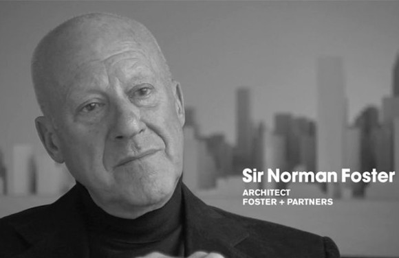 Norman-Foster-Architect-feat