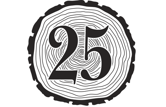 Westbury Windows & Joinery celebrates 25th anniversary