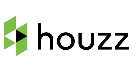 Westbury wins Best of Houzz award 2016