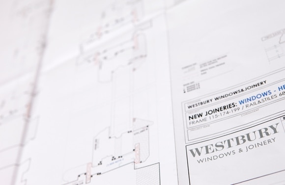 Practical Advice: Planning Permission Guidelines