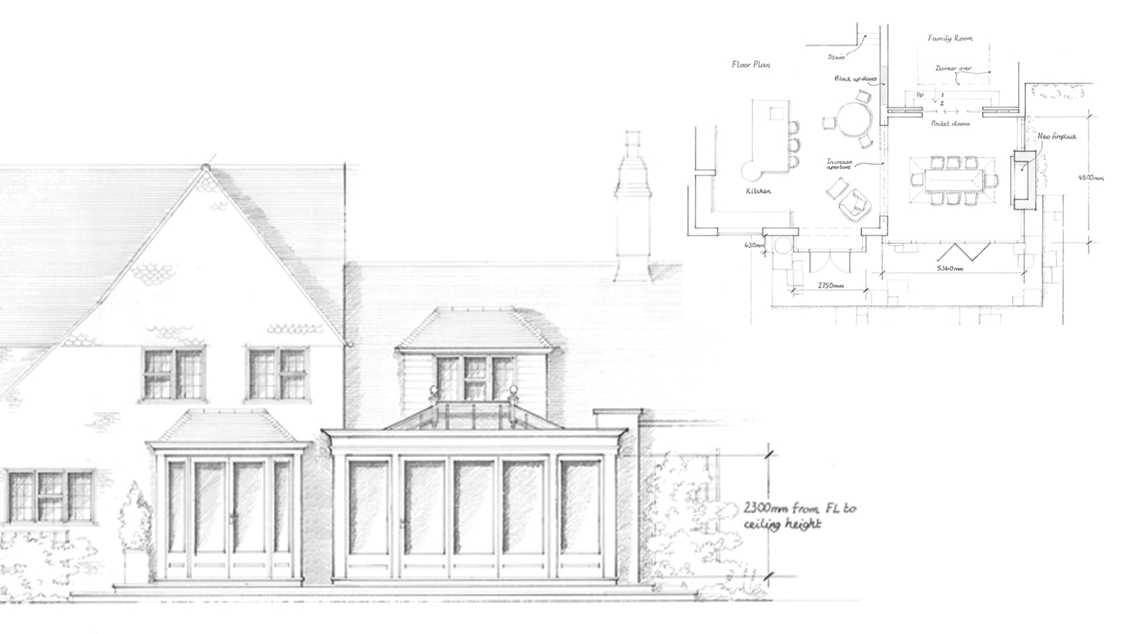 orangery-DESIGN-DRAWING