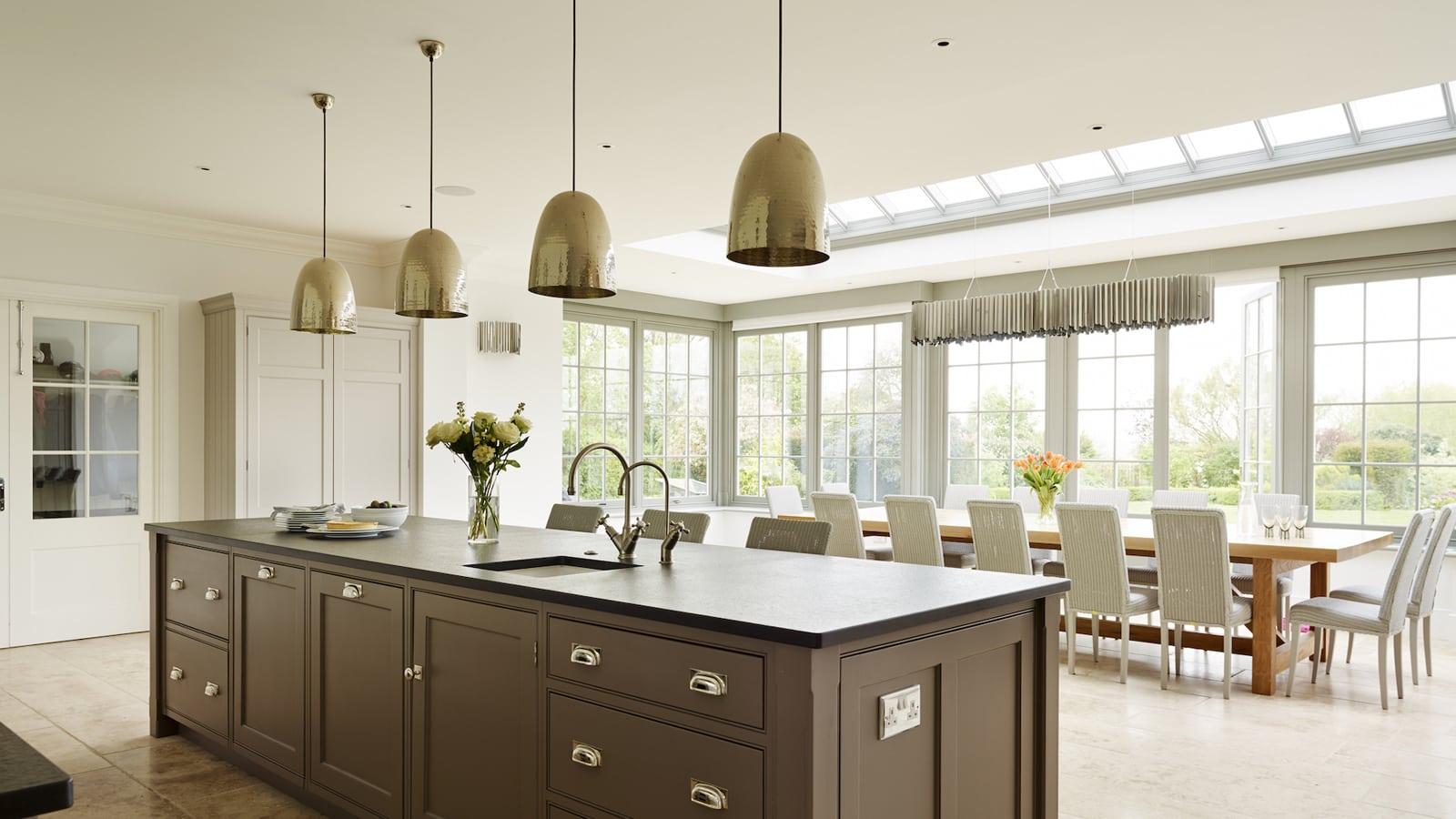 orangery-kitchen-room-extension