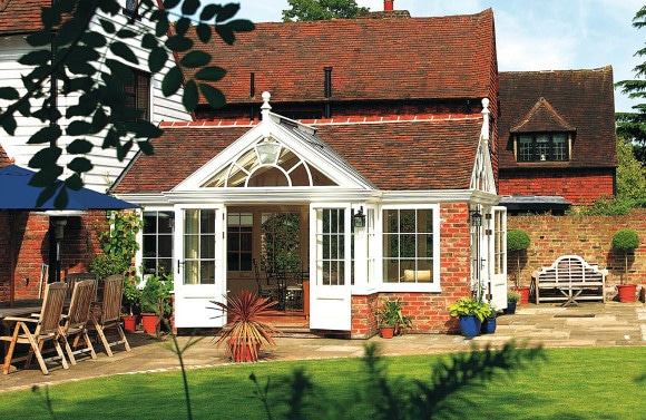 Practical Advice: home maintenance tips for spring to summer