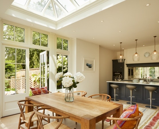 light_bright_orangery_kitchen_extension
