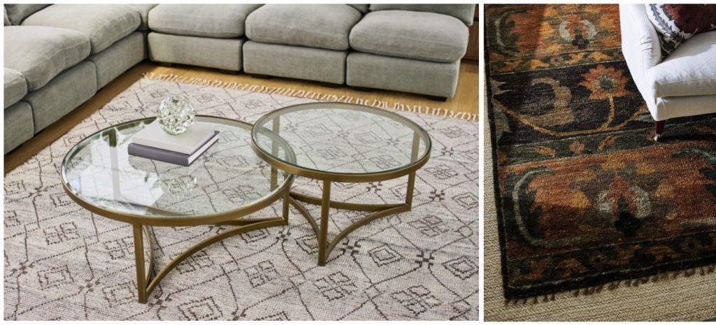 OKA products - Interior Design