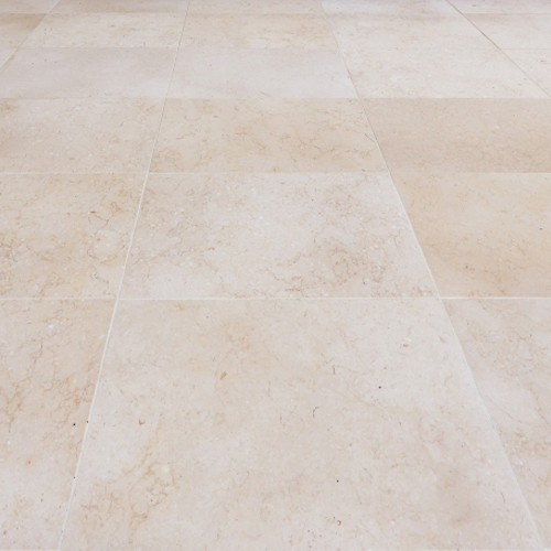 Agen-Limestone-Honed-Stone-Floor-Tiles