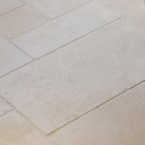 Agen-Limestone-Tumbled-Stone-Floor-Tiles