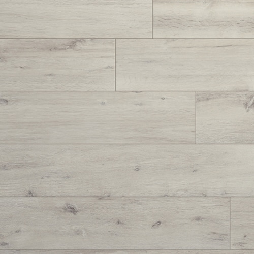 Ashdown Fair Porcelain Matt Porcelain Floor Tiles