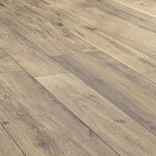 Ashdown-Fawn-Porcelain-Matt-Floor-Tiles