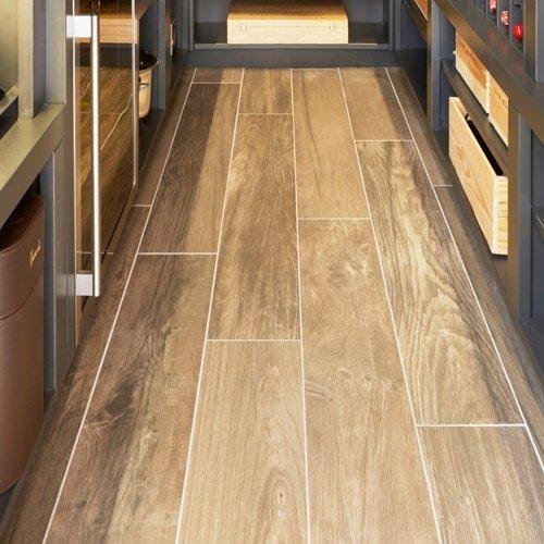 Ashdown-Fawn-Porcelain-Matt-Orangery-Floor-Tiles