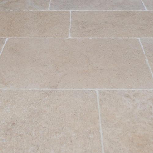 Burford-Limestone-Tumbled-Stone-Floor-Tiles