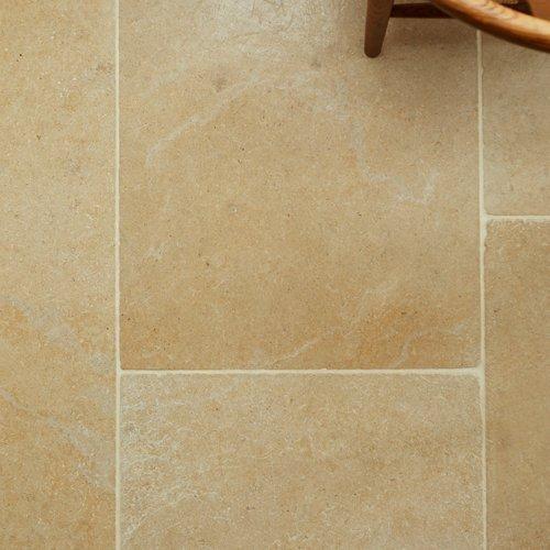 Hazelbury-Limestone-Tumbled-Stone-Floor-Tiles
