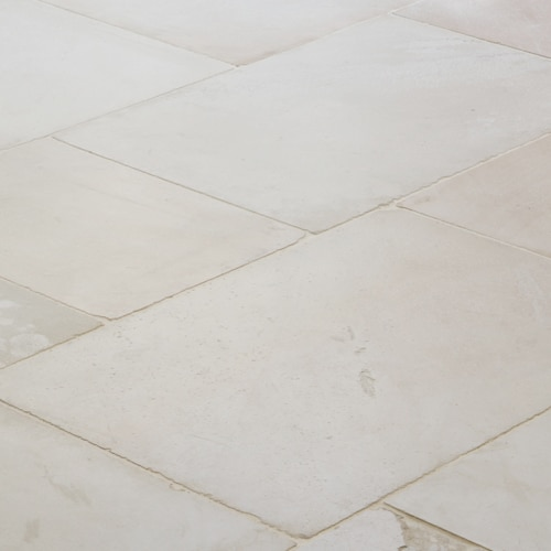 Kentish Ragstone Tumbled