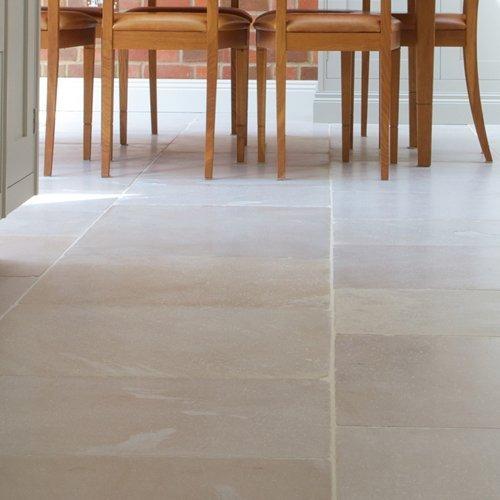 Kent-Ragstone-Sandstone-Tumbled-Floor-Tiles