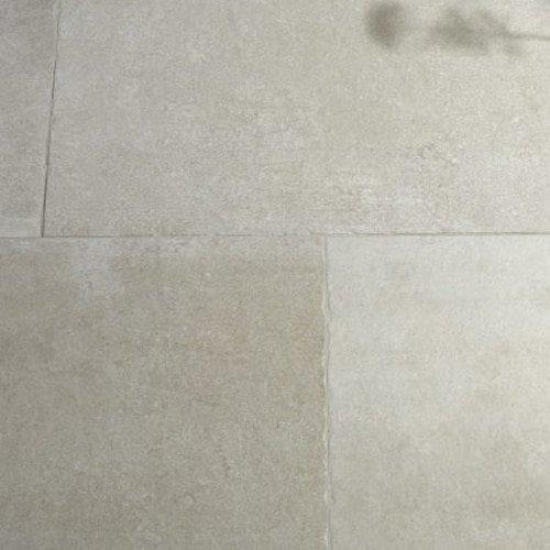 Limoges-Porcelain-Stone-Flooring