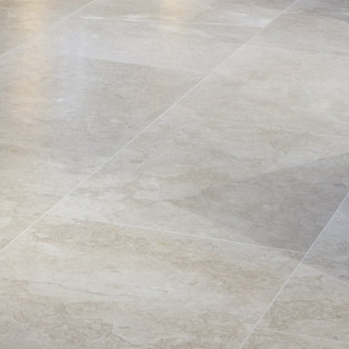 Lullington Limestone Honed Stone Floor Tiles
