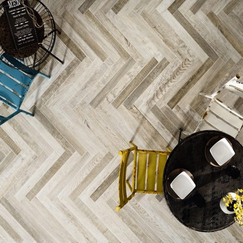 Lulworth-Fair-Porcelain-Matt-Floor-Tiles