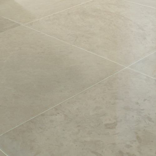 Lymington-Fair-Limestone-Tumbled-stone-floor-tiles