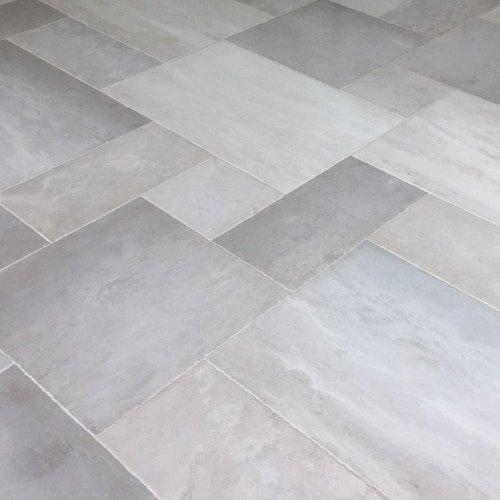 Lymington-Fair-Limestone-Tumbled-Stone-Floor-Tile