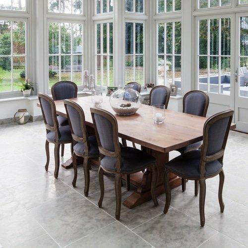 Orangery-Langton-Limestone-Tumbled-stone-floor-tiles