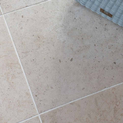 Pepworth-Limestone-Honed-Stone-Floor-Tiles