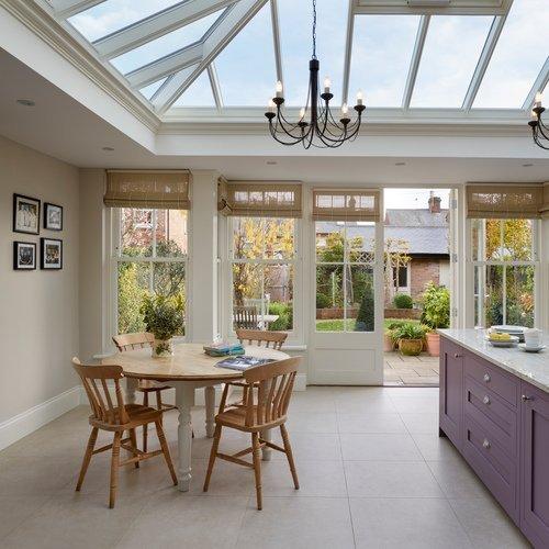 Orangery-Portland-Porcelain-Matt-Floor-Tiles