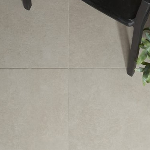 Portland Porcelain Matt Floor Tiles