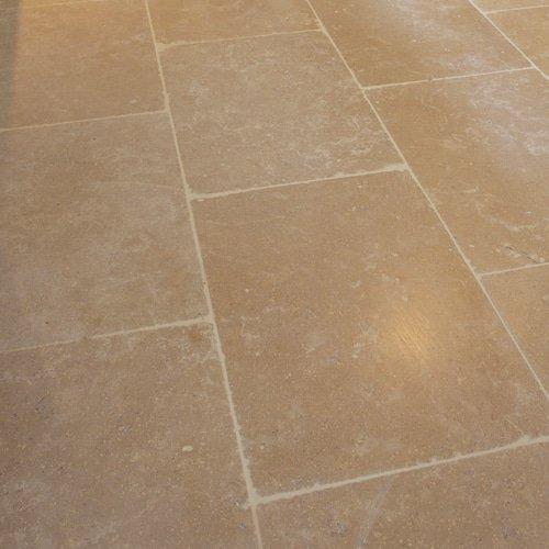 Rosemoor-Limestone-Tumbled-Stone-Floor-Tiles