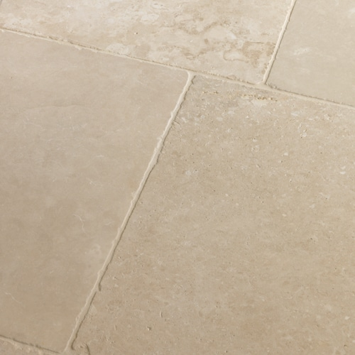 Sherbourne-Limestone-Tumbled-Stone-floor-tiles