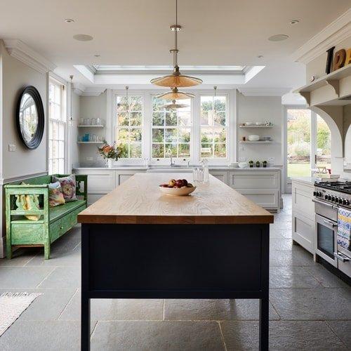 West-Moorland-Limestone-Tumbled-Stone-Floor-Tiles