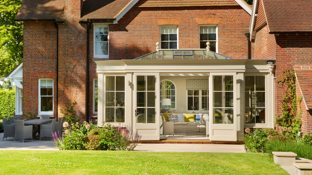 victorian-property-country-timber-orangery-extension