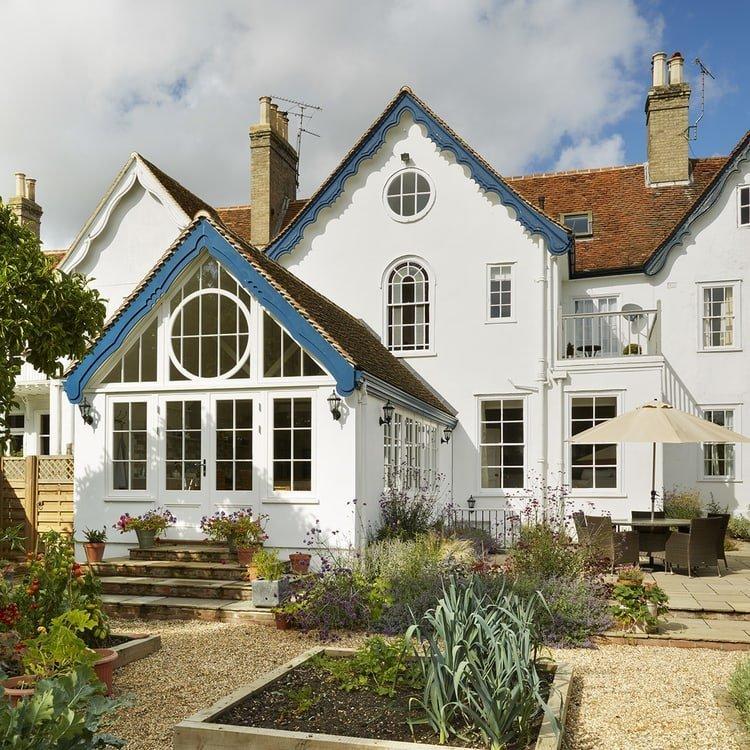 orangery-vs-conservatory