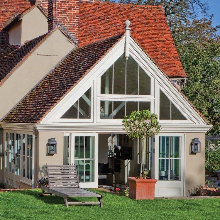 orangeries-vs-conservatories