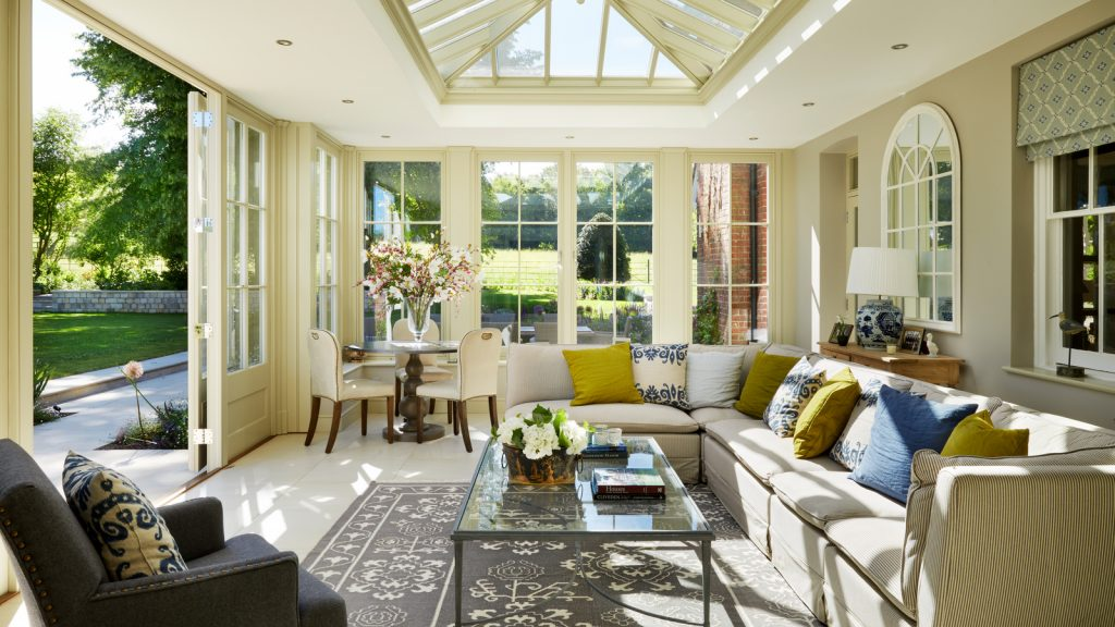 timber-orangery-light-dining-relaxing