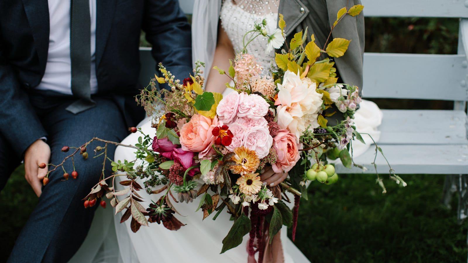 Top 11 Orangery Wedding Venues Westbury Garden Rooms