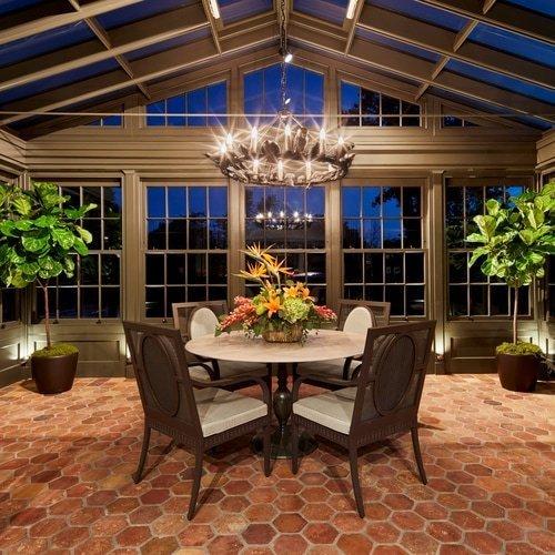 orangery-dining-room